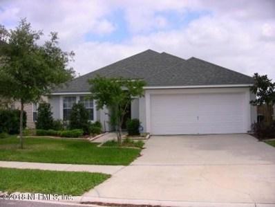 859 Timberjack Ct, Orange Park, FL 32065 - MLS#: 928807