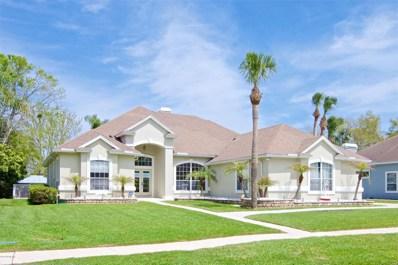 14571 Marsh View Dr, Jacksonville, FL 32250 - MLS#: 928813