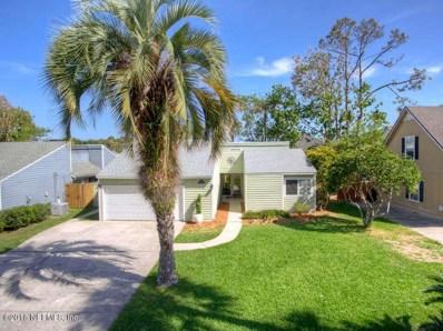 39 Solana Rd, Ponte Vedra Beach, FL 32082 - #: 928826