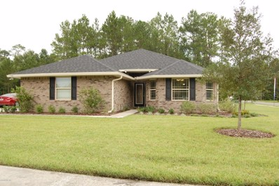 77287 Lumber Creek, Yulee, FL 32097 - MLS#: 928844