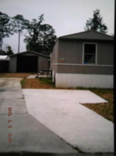 7614 Cocoa Ave, Jacksonville, FL 32211 - MLS#: 928861