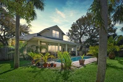 4 Magnolia Dunes Cir, St Augustine, FL 32080 - #: 928862