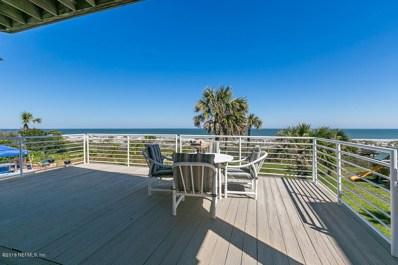 2293 Oceanside Ct, Atlantic Beach, FL 32233 - #: 928873