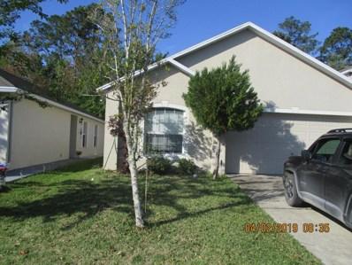 3556 Alec Dr, Middleburg, FL 32068 - #: 928879