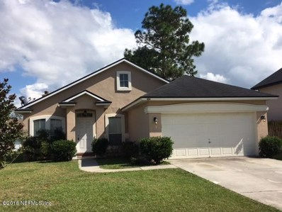 2685 Creek Ridge Dr, Green Cove Springs, FL 32043 - #: 928883