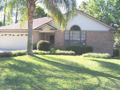 12212 Beaver Run Dr, Jacksonville, FL 32225 - #: 928902