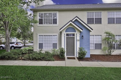 13700 N Richmond Park Dr UNIT 708, Jacksonville, FL 32224 - MLS#: 928903