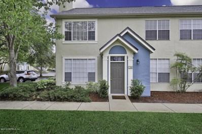 13700 Richmond Park Dr N UNIT 708, Jacksonville, FL 32224 - #: 928903