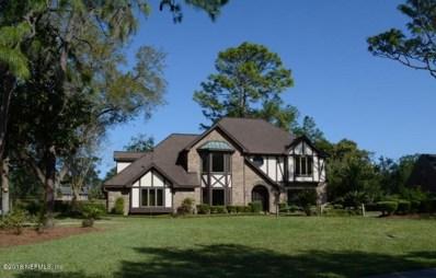 7551 Hollyridge Cir, Jacksonville, FL 32256 - #: 928905