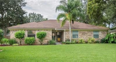 5184 Trailing Oaks Ct, Jacksonville, FL 32258 - #: 928913