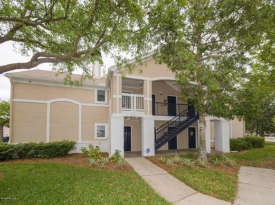 400 Timberwalk Ct UNIT 1327, Ponte Vedra Beach, FL 32082 - MLS#: 928920