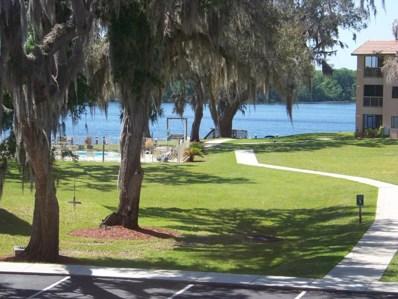 99 Broad River Pl UNIT 4205, Welaka, FL 32193 - #: 928927