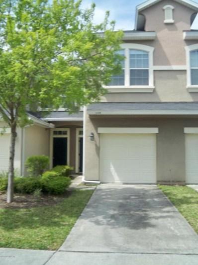 12326 Water Tupelo Rd, Jacksonville, FL 32226 - #: 928928