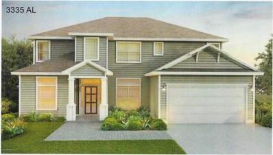 0 Brady Rd, Jacksonville, FL 32223 - #: 928933