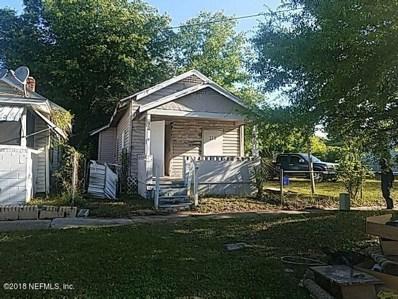 1121 Grant St, Jacksonville, FL 32202 - #: 928961