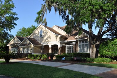 521 Honey Locust Ln, Ponte Vedra Beach, FL 32082 - #: 928971