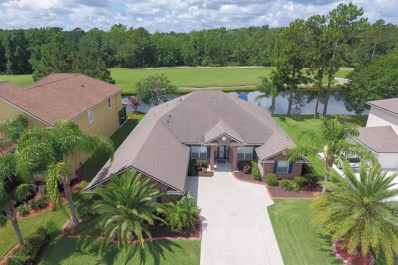 1938 Hickory Trace Dr, Orange Park, FL 32003 - #: 928972