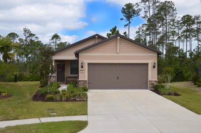 191 Wood Meadow Way, Ponte Vedra, FL 32081 - #: 928980