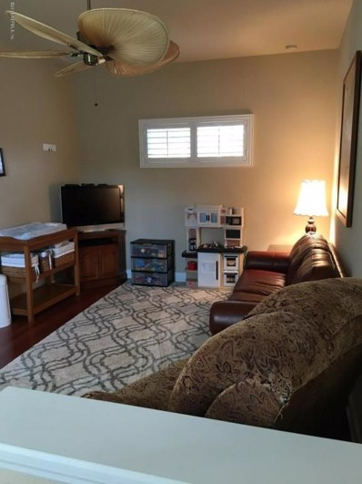 Dunnellon, FL home for sale located at 16275 W Highway 328, Dunnellon, FL 34482