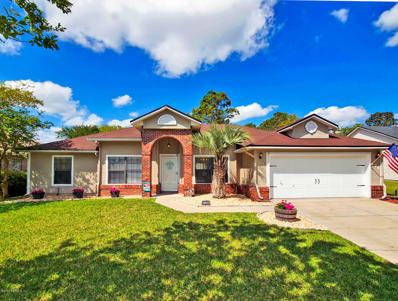 774 E Benton Harbor Dr, Jacksonville, FL 32225 - MLS#: 928990