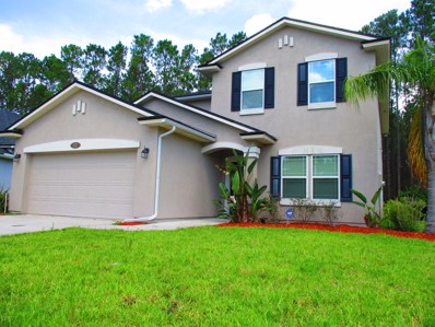 Fruit Cove, FL home for sale located at 618 Grampian Highlands Dr, Fruit Cove, FL 32259