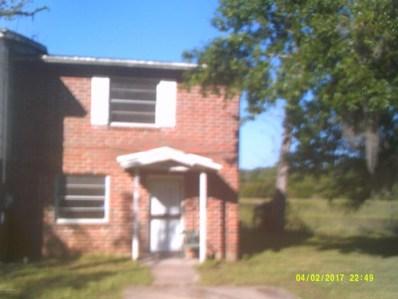 1998 Erline Dr, Jacksonville, FL 32209 - #: 929027