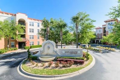 10435 Midtown Pkwy UNIT 150, Jacksonville, FL 32246 - MLS#: 929040