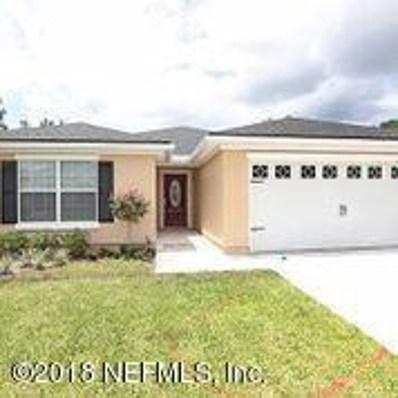 6672 River Falls Dr, Jacksonville, FL 32218 - #: 929054