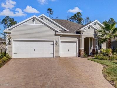 243 Gray Wolf Trl, Jacksonville, FL 32256 - #: 929076