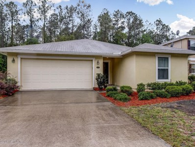 11738 Silver Hill Dr, Jacksonville, FL 32218 - #: 929099