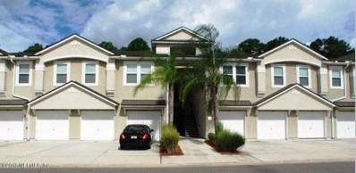 7043 Deer Lodge Cir UNIT 111, Jacksonville, FL 32256 - MLS#: 929101