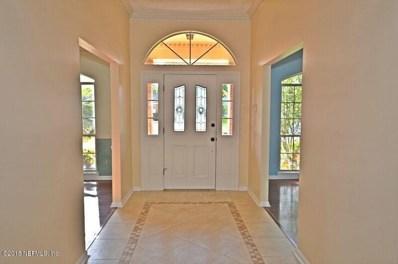 1812 Plantation Oaks Dr, Jacksonville, FL 32223 - #: 929102