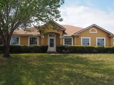 4566 Antler Hill Dr W, Jacksonville, FL 32224 - #: 929109