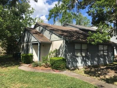 8063 Village Gate Ct, Jacksonville, FL 32217 - #: 929110