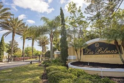 4000 Grande Vista Blvd UNIT 15-104, St Augustine, FL 32084 - #: 929112