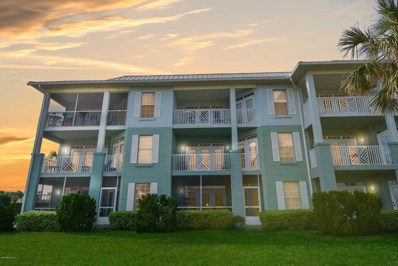 285 Atlantis Cir UNIT 105, St Augustine, FL 32080 - #: 929126