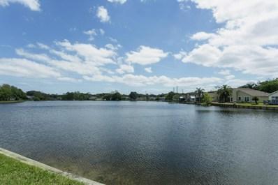 3921 W Arbor Lake Dr, Jacksonville, FL 32225 - MLS#: 929129