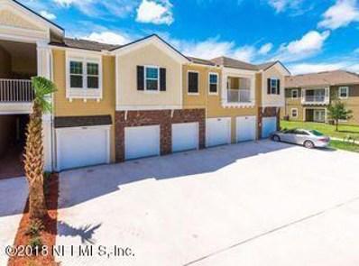 1408 Golden Lake Loop, St Augustine, FL 32084 - #: 929146