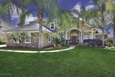 1434 Sun Marsh Dr, Jacksonville, FL 32225 - #: 929150