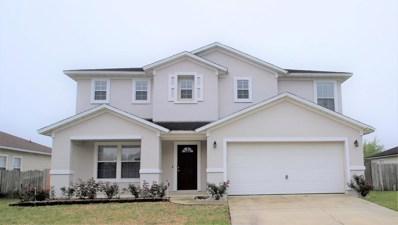 11426 Emma Oaks Ln, Jacksonville, FL 32221 - #: 929151