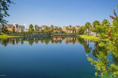 160 Pantano Cay Blvd UNIT 3101, St Augustine, FL 32080 - #: 929157