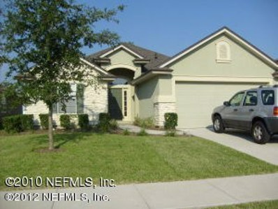 975 Steeple Chase Ln, Orange Park, FL 32065 - #: 929160