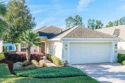 11205 Water Spring Cir, Jacksonville, FL 32256 - MLS#: 929161