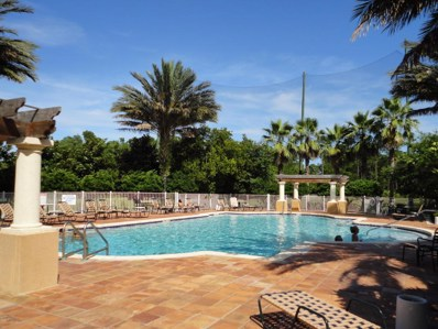 535 Florida Club Blvd UNIT 103, St Augustine, FL 32084 - #: 929169