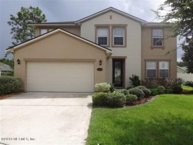 1454 Dunns Lake Dr, Jacksonville, FL 32218 - MLS#: 929170