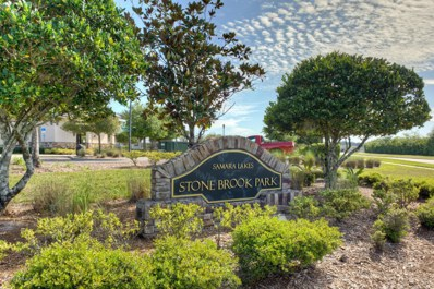 1247 Nochaway Dr, St Augustine, FL 32092 - MLS#: 929185