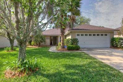 12748 Cool Water Way, Jacksonville, FL 32246 - #: 929191