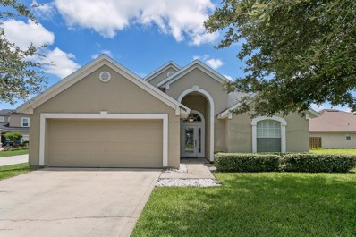 13309 Good Woods Way, Jacksonville, FL 32226 - #: 929196