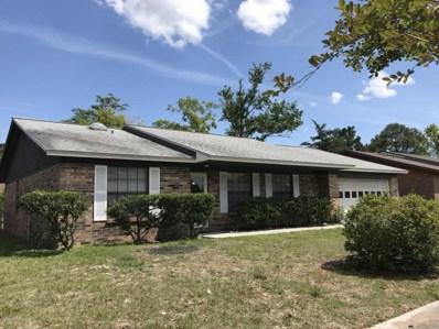 6239 Faulkner Dr, Jacksonville, FL 32244 - MLS#: 929217
