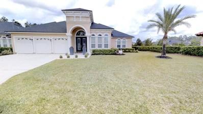 102 Averley Way, St Johns, FL 32259 - #: 929222